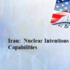 47 Senators Take AIPAC's Word Over U.S. Intel Community