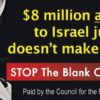 """US """"Clean Debt Ceiling"""" Lifted Again—To Pay for International Bankers, fed, Israel, and American Wars for Zionism"""