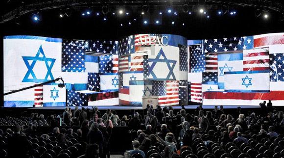 Estos son los 5 grupos terrorist