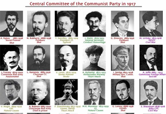 communist-ussr