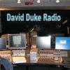 Listen to Dr. David Duke Discuss Jewish Supremacism: Dr. David Duke Radio Show Special
