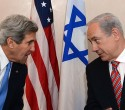 kerry-and-netanyahu