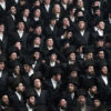 """Judaism is a Nationality, Not """"Solely a Religion"""" says Leading Jewish Academic"""