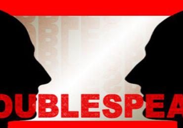 Zio-DoubleSpeak, Illegal Immigration, Israel, Vladimir Putin and Jewish Supremacism: Dr. David Duke Radio Show Special