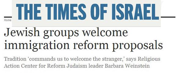 jews-immi-reform