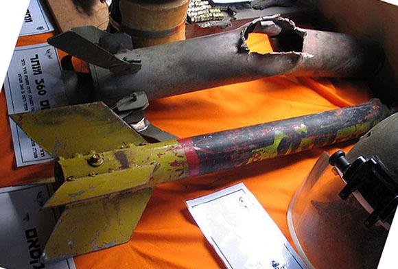 http://davidduke.com/wp-content/uploads/2014/03/qassam-rockets.jpg