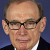 """""""Israel Lobby Controls Australian Foreign Policy""""—Former Foreign Minister Bob Carr"""