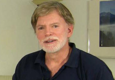 Hear Dr. David Duke on Human Rights and Nonviolence as the Moral & Effective Path to Freedom