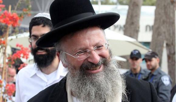 Shmuel-Eliyahu