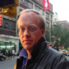 Chris Hedges takes aim at controlled opposition, but misses bull eye