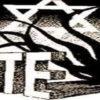 Hear Dr. David Duke on Jewish Hate Speech towards Gentiles