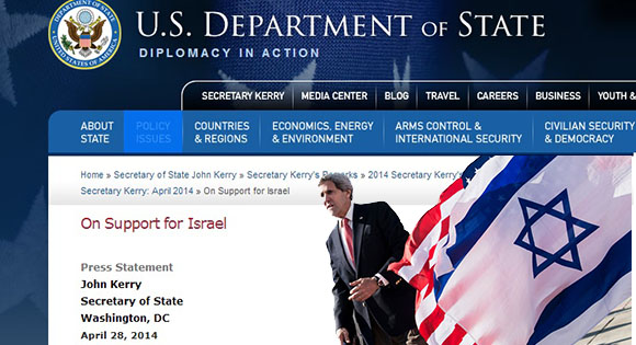 kerry-state-dept