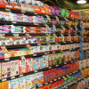 Hear Dr. David Duke on the Kosher Food Tax Swindle
