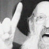 "Leading Jewish Paper Admits: American Jews ""Turn Blind Eye"" to Jewish Racism"
