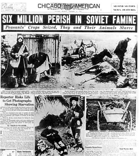 Holodomor-new