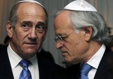 """U.S. Zio-negotiator Indyk warns Israel it could lose """"Jewish future"""""""