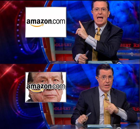 amazon-sterling