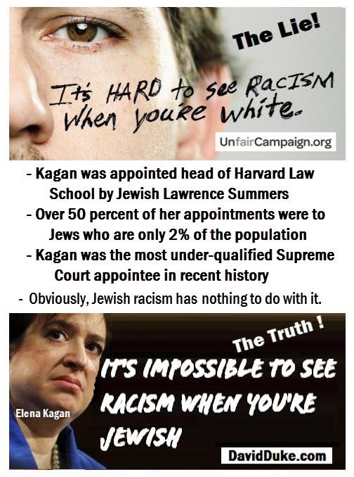 kiagan raciam