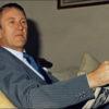 Fmr Australian Prime Minister Malcolm Fraser Exposes Zio Power!