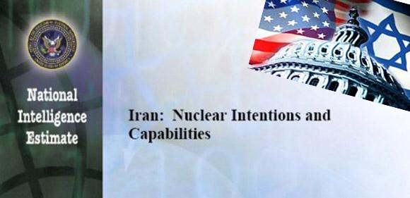nie_iran-nuclear