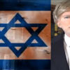 "Hear Dr. David Duke on the New ""Illustrated Protocols of Zion"""