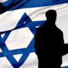 Hear Dr. David Duke on Jewish Spying against America