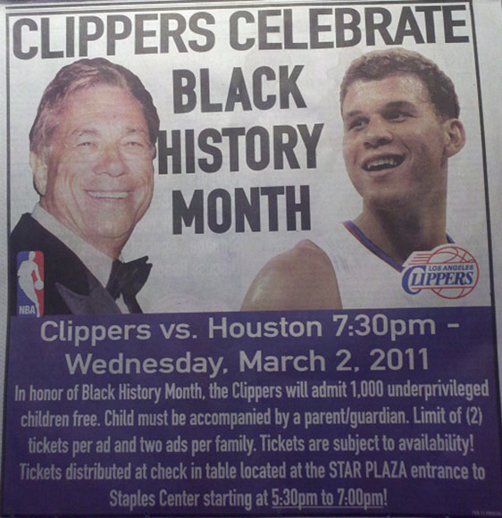 sterling-black-history-month