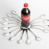 Diabetes: The Poison that Lurks in Your Daily Soft Drink