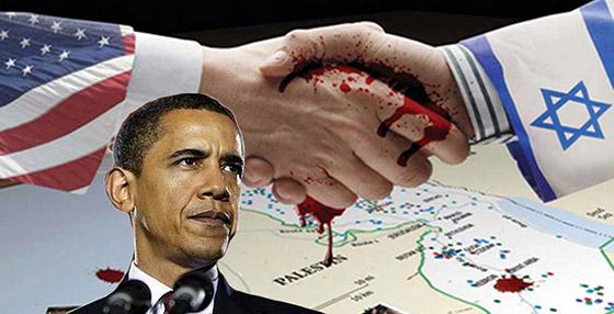 usisrael-obama