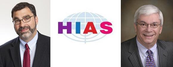 HIAS-Hetfield=Schwarz