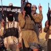 Hear Dr. David Duke on Iraq, Iran, and Deposing Jewish Power