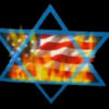 Hear Drs. David Duke and Patrick Slattery Discuss the Core Issue of Jewish Supremacism