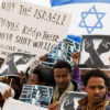 Muh Holocaust survivors try to thwart Israel's plan to deport African migrants: ZioWatch, January 29, 2018