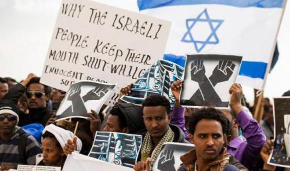 africans-in-israel01