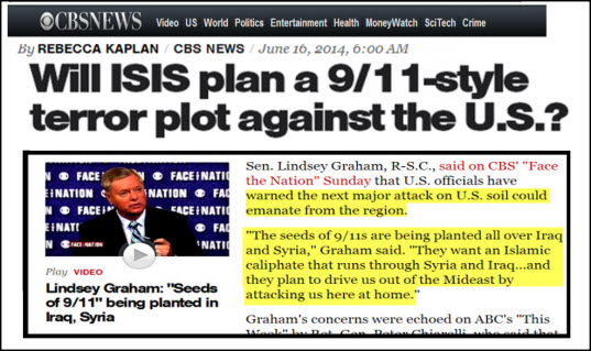 cbs-news-headline-iraq-isis-terror-clean-break-zionist2