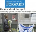 forward-jews-europef