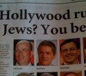 hollywood-jews-featured