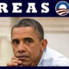 Why Barack Obama and most of the U.S. Congress are Guilty of Treason