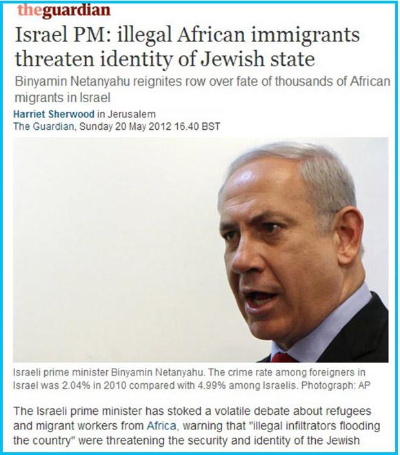 threaten-israeli-state