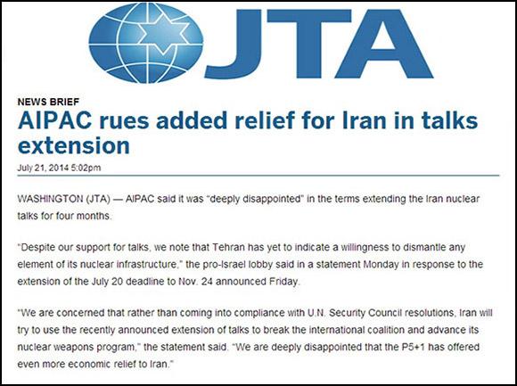 Iran-APIAC-LIES-JTA
