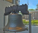 Liberty-Bell-horizontal-resized