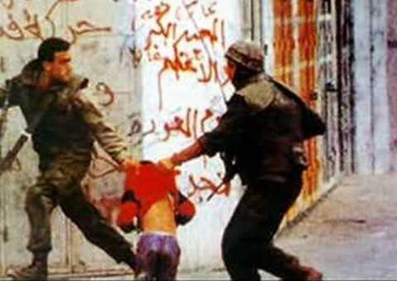 Palestinian-children-dead-in-Operation-Cast-Lead3