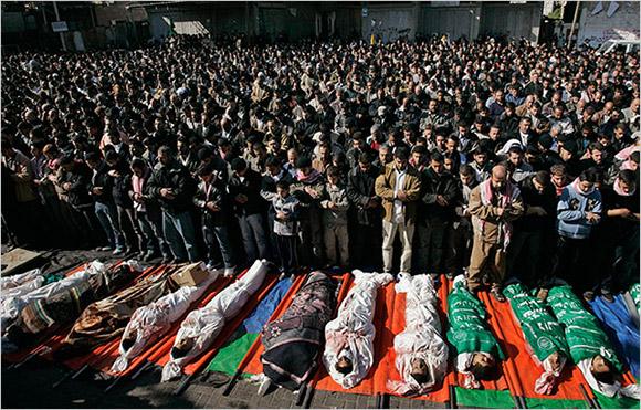 Palestinian-children-dead-in-Operation-Cast-Lead5