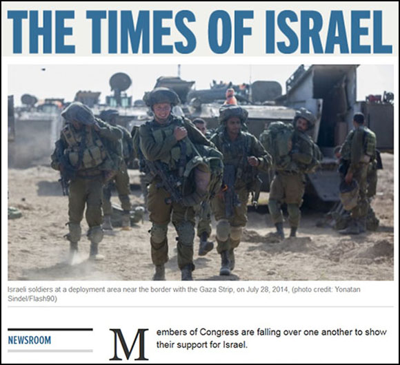 Times-of-Israel-ussupport