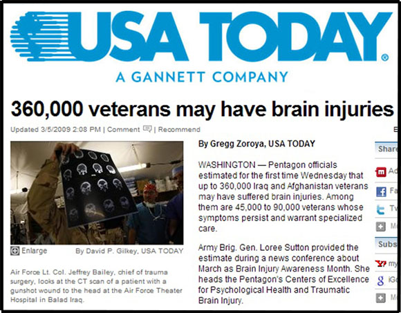 USA-TODAY-BRAIN-INJURIES