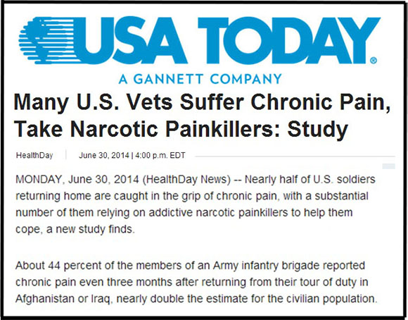 USA-TODAY-NARCOTICS