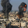 Hear Dr. David Duke on How the Lying Mass Media Distorts the Slaughter in Gaza