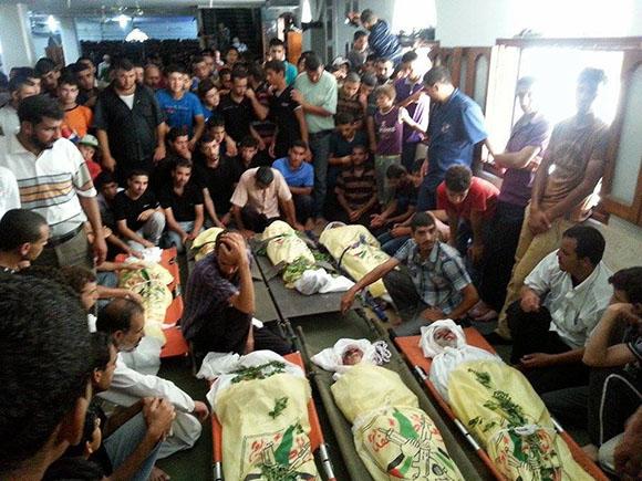 dead-palestinian-kids