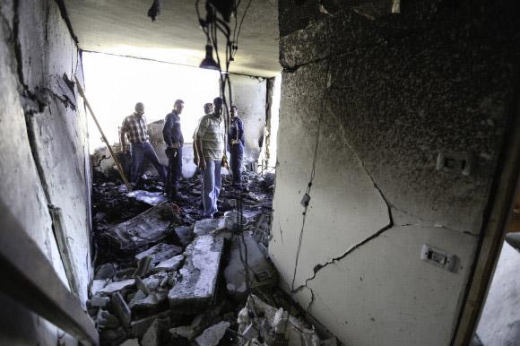 destroyed-home1