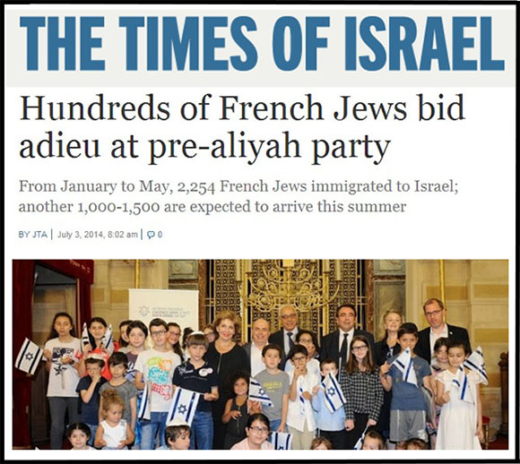french-jews
